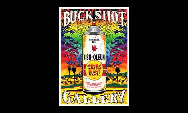 buckshot-gallery