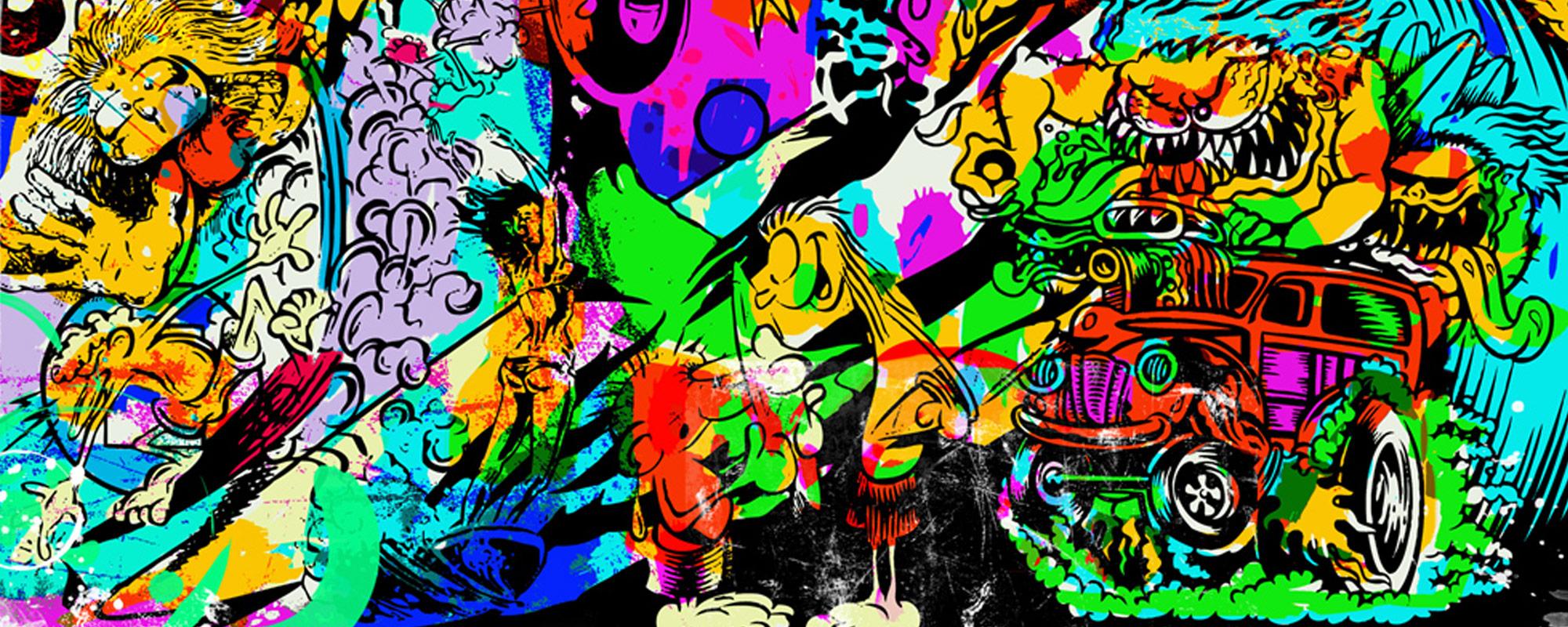 surf-collage-header