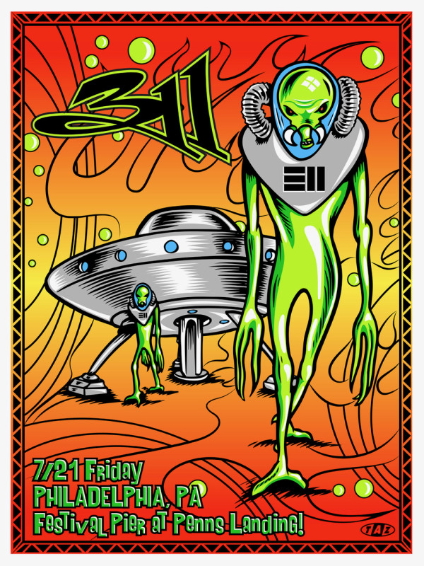 https://www.limitedruns.com/original/rock-gig-posters/alternative/311/