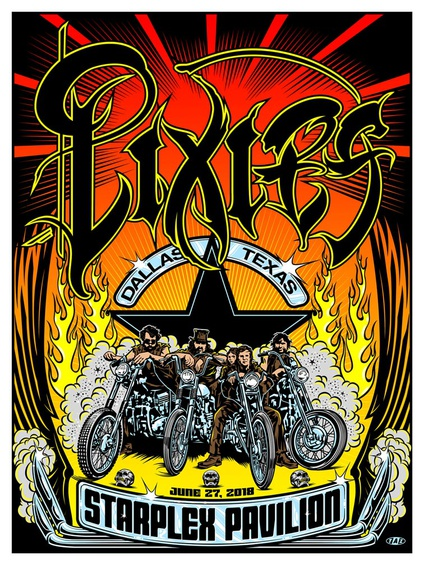 https://www.limitedruns.com/original/music-posters/alternative/pixies-at-the-starplex-pavilion/