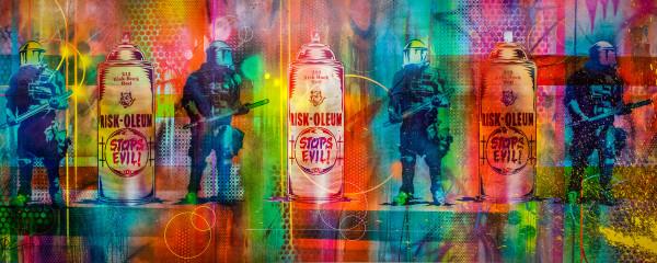 Cops_Cans