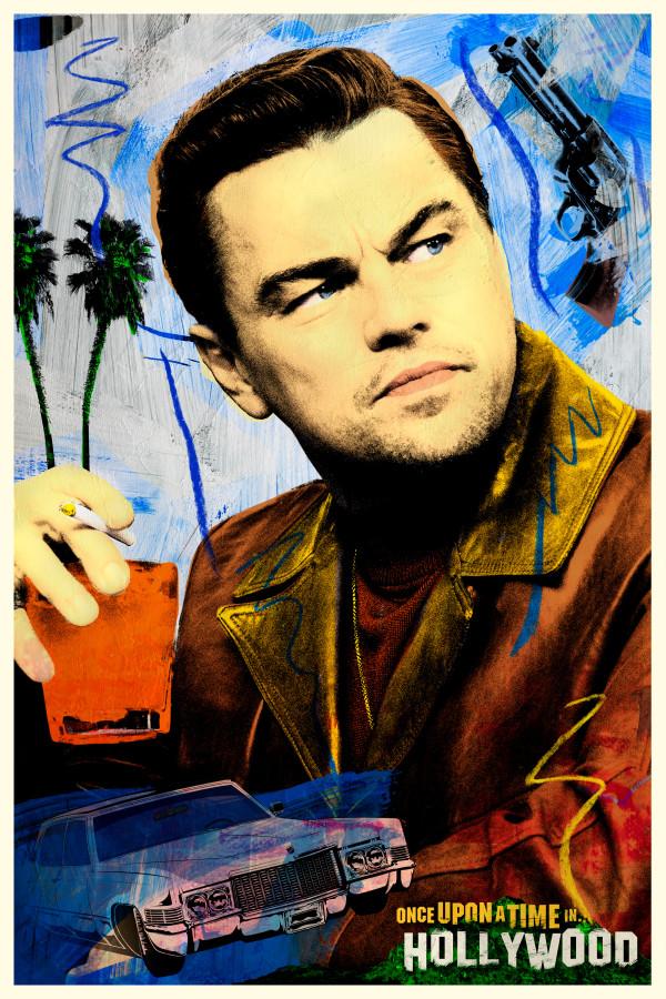 OUATIH-L_DiCaprio